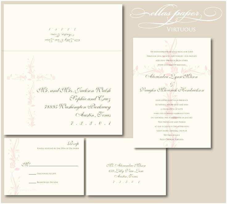 Religious Wedding Invitation Wording 138 Best Ideas About Religious Wedding On Pinterest