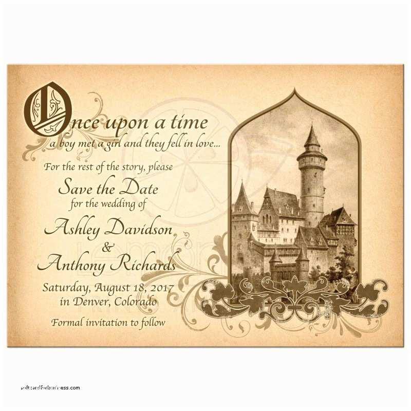 Religious Wedding Invitation Wording Wedding Invitation Luxury Religious Wedding Invitation