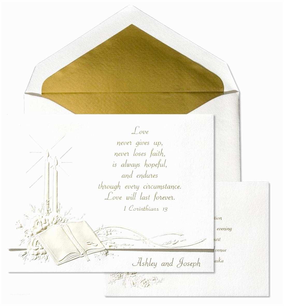 wording for christian wedding invitations christian wedding invitation wording trendy mods