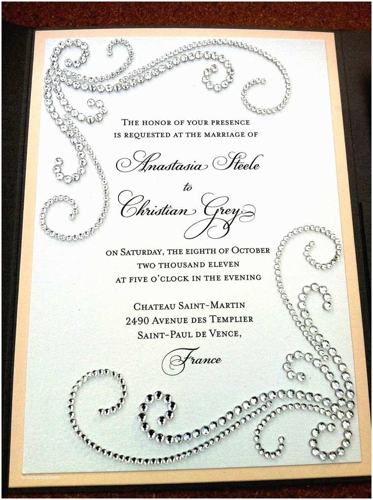 Religious Wedding Invitations 11 Best Christian Wedding Invitation Wording Images On