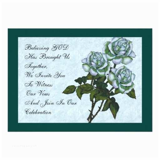 Religious Wedding Invitations 138 Best Ideas About Religious Wedding On Pinterest