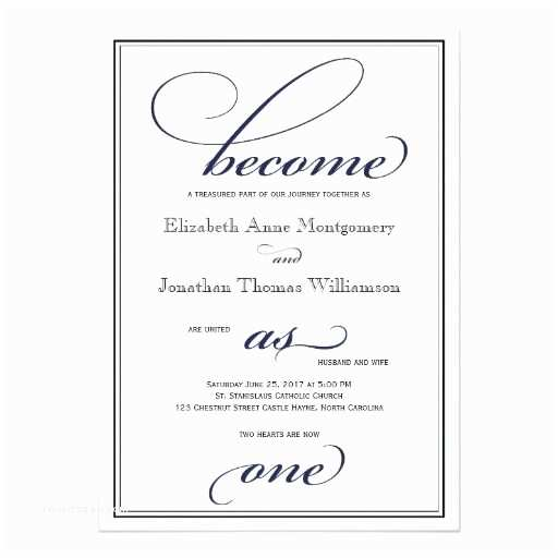 Religious Wedding Invitations 245 Best Images About Christian Wedding Invitations On