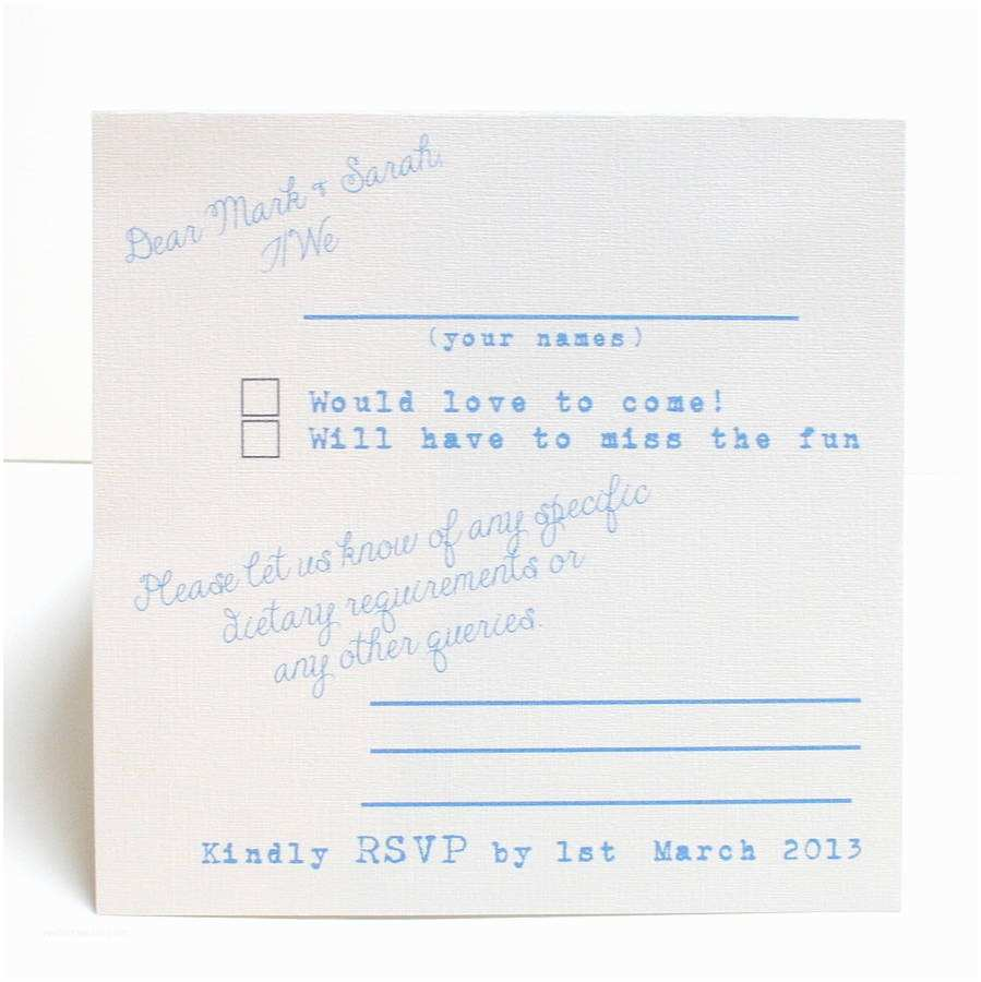 Response Card for Wedding Invitation Wording Emejing Funny Wedding Response Card Wording Ideas Styles