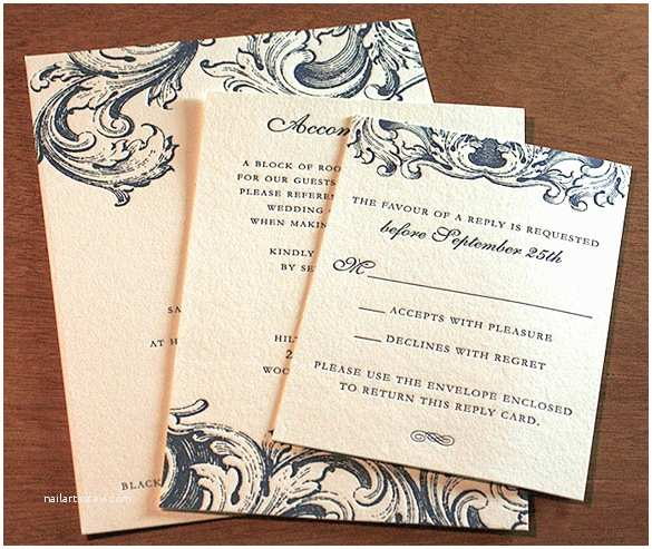 Response Card for Wedding Invitation Wording Magnificent Wedding Invitation Rsvp Wording