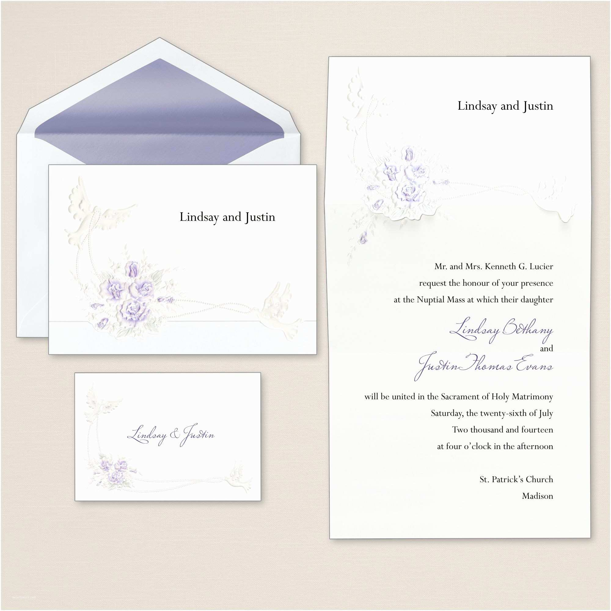 Response Card for Wedding Invitation Wording Wedding Invitations Response Cards Wedding Invitations