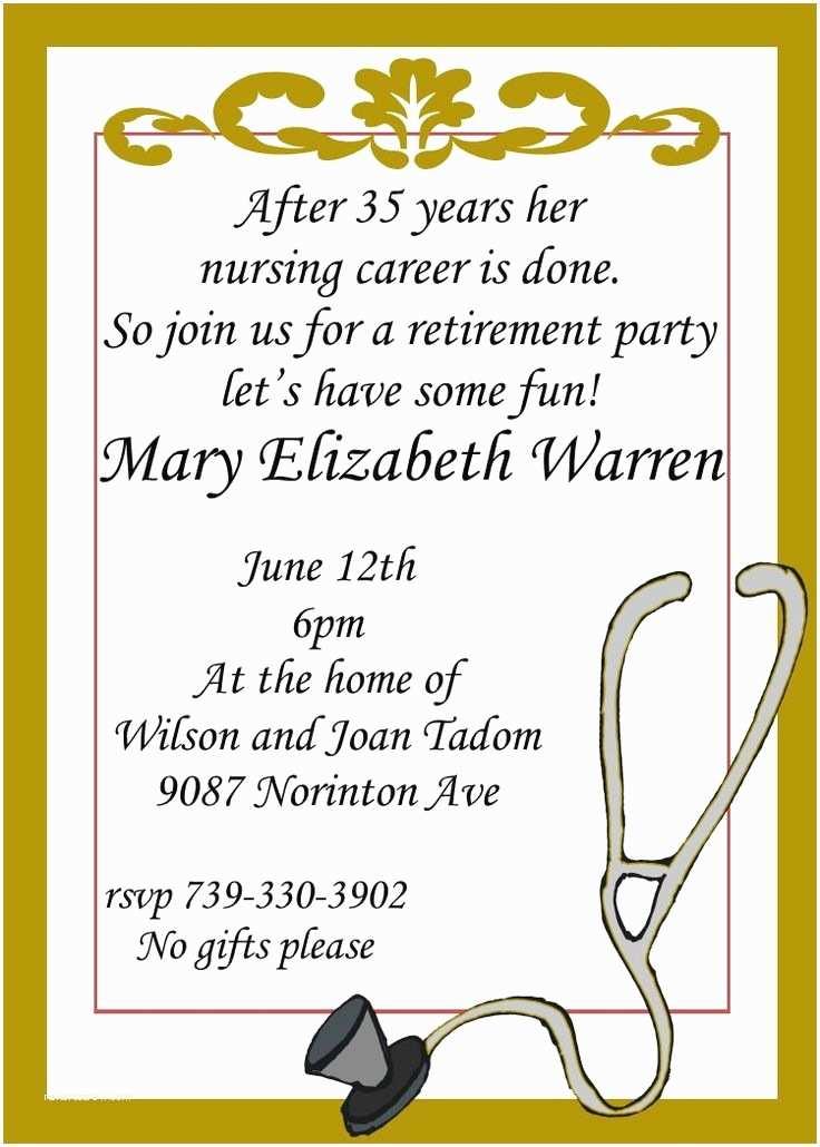 Retirement Invitation Ideas 96 Best Images About Retirement Party Ideas On Pinterest