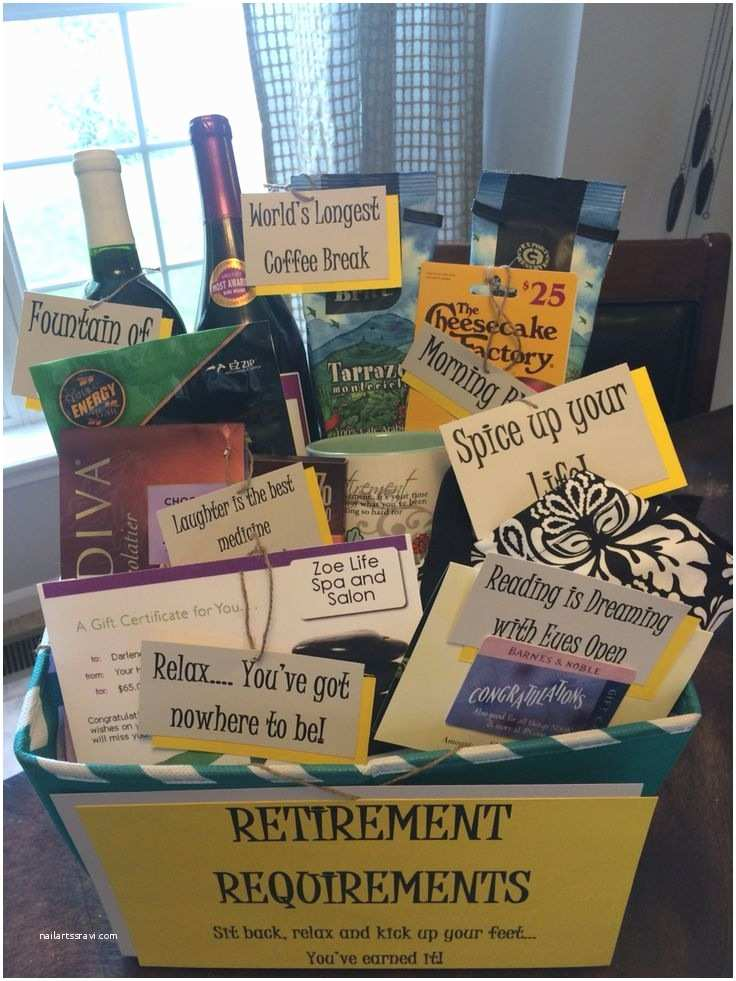 Retirement Invitation Ideas Image Result for Retirement Party Ideas