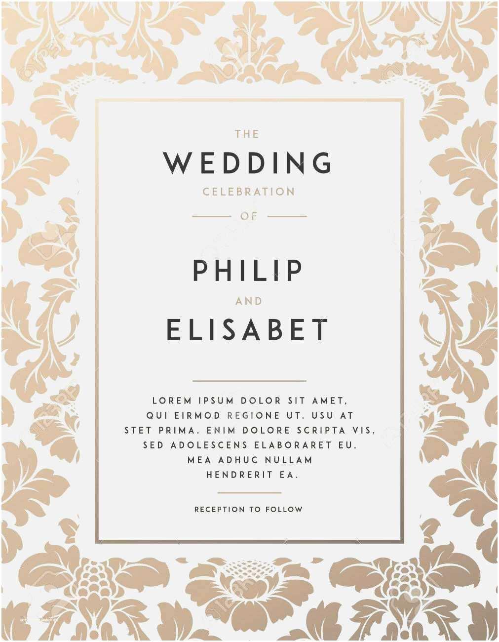 Retro Wedding Invitations Dorable Vintage Wedding Invitations Templates Sketch