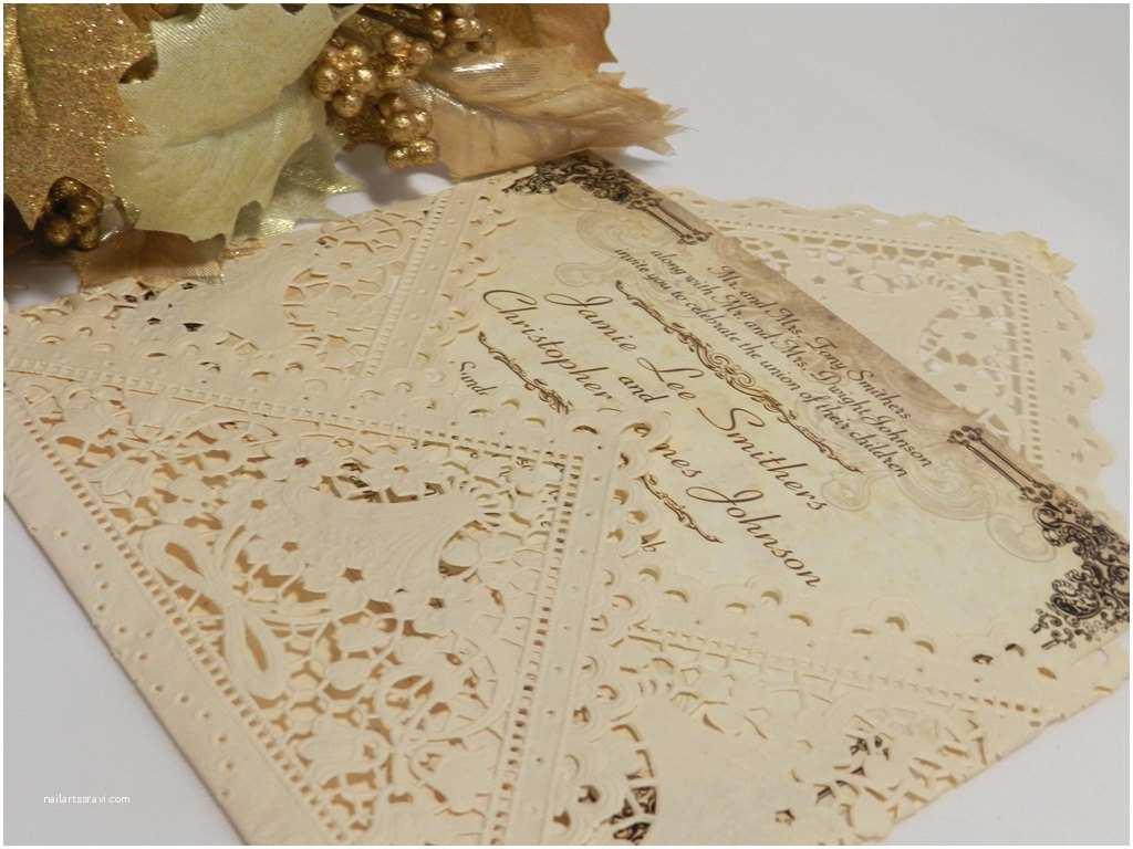 Retro Wedding Invitations Vintage Wedding Inspiration Ideas Of the Key Wedding