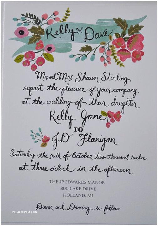 Retro Wedding Invitations Vintage Wedding Invitations Rustic Wedding Chic