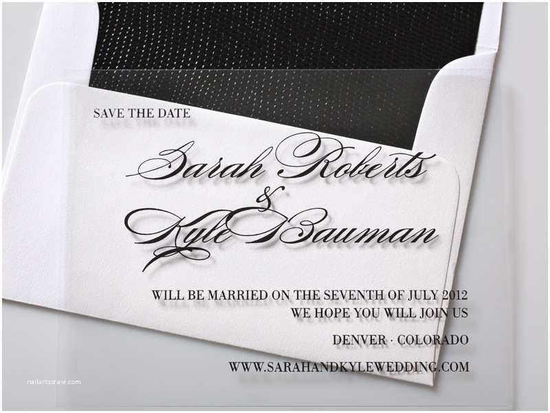 Return Address On Wedding Invitations Designs Clear Return Address Labels Wedding to Her with