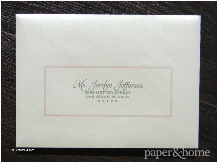 Return Address Wedding Invitations Designs Avery Address Labels for Wedding Invitations with