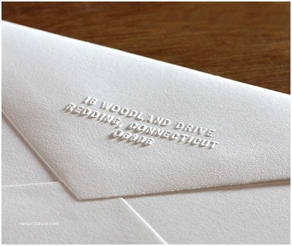 Return Address Wedding Invitations Diy Your Wedding Invitation Addresses