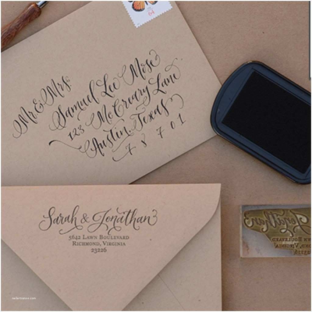 Return Address Wedding Invitations Return Labels for Wedding Invitations