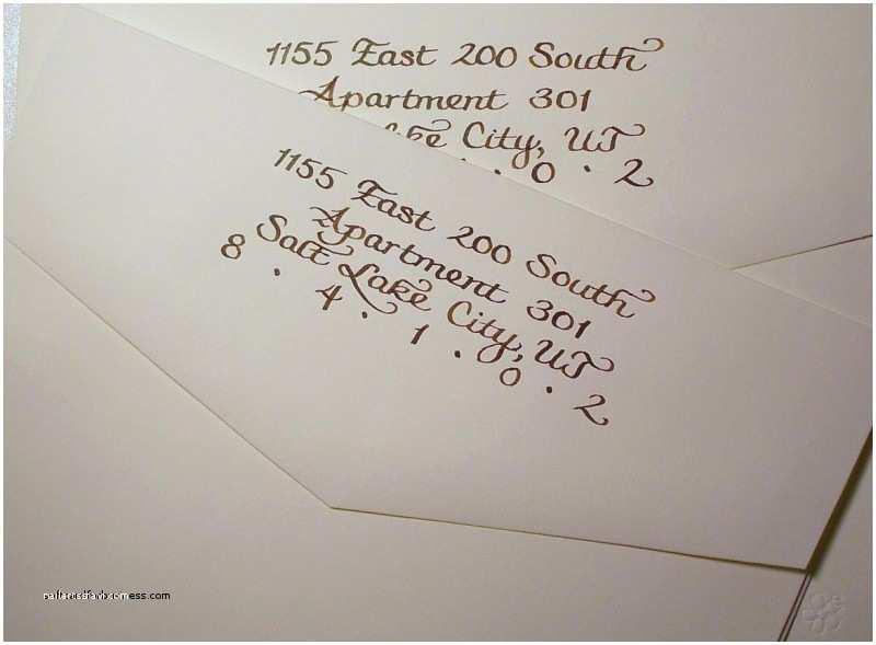 Return Address Wedding Invitations Wedding Invitation Lovely Return Address Wedding