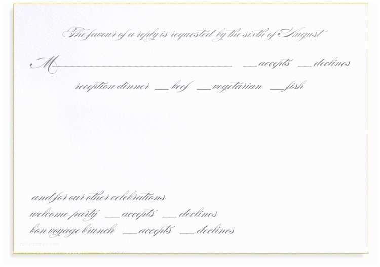 Return Address Wedding Invitations Wordings Emily Post Wedding Invitation Return Address Plus