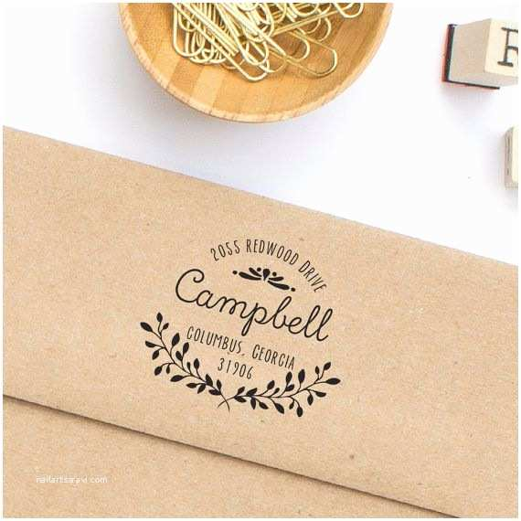 Return Labels for Wedding Invitations 25 Best Ideas About Return Address Stamps On Pinterest