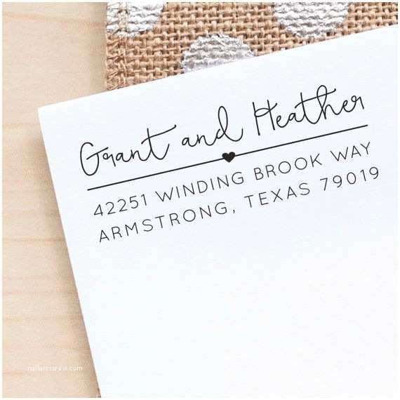 Return Labels for Wedding Invitations 25 Best Ideas About Wedding Address Labels On Pinterest