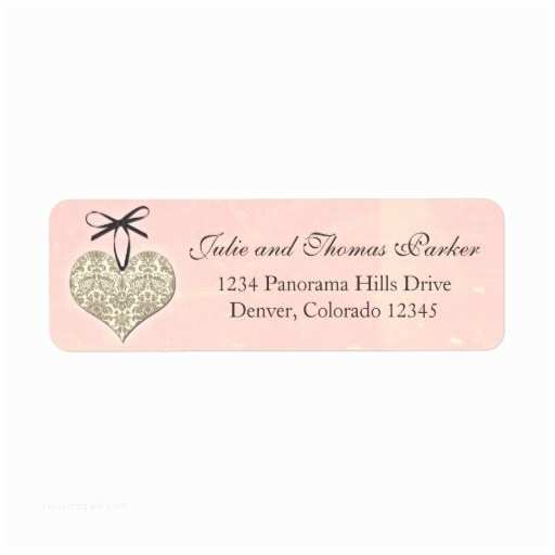 Return Labels for Wedding Invitations Return Labels for Wedding Invitations Home Design