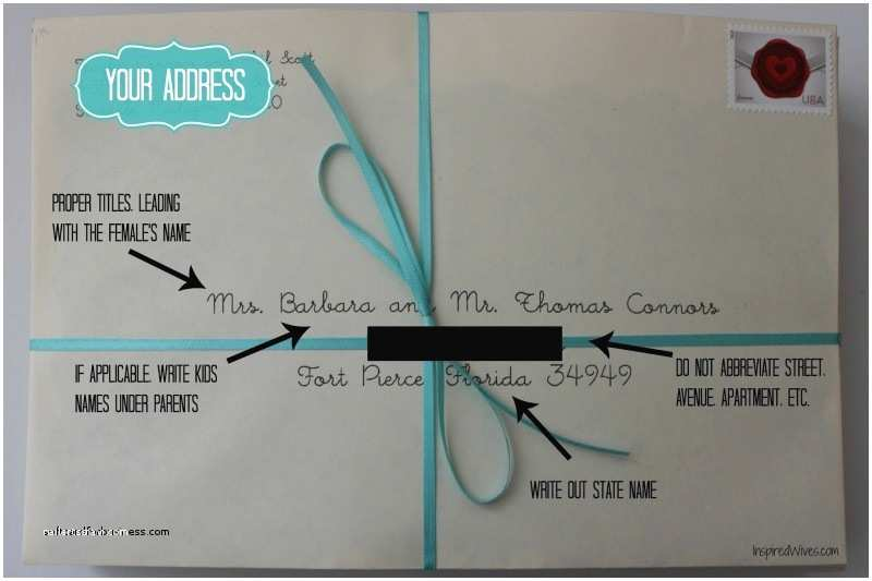 Return Labels for Wedding Invitations Wedding Invitation Lovely Return Address for Invitations