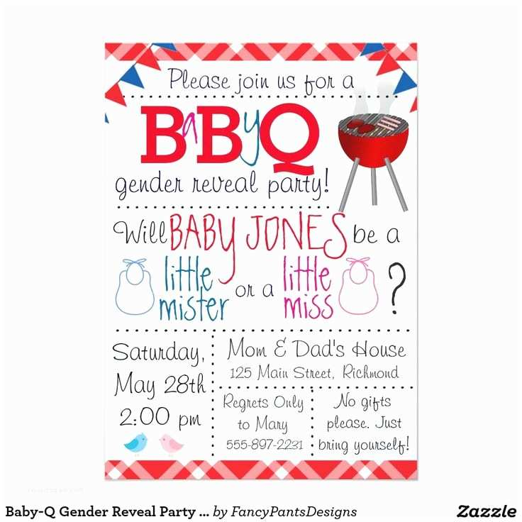 Reveal Party Invitations 175 Best Images About Baby Gender Reveal Party Ideas