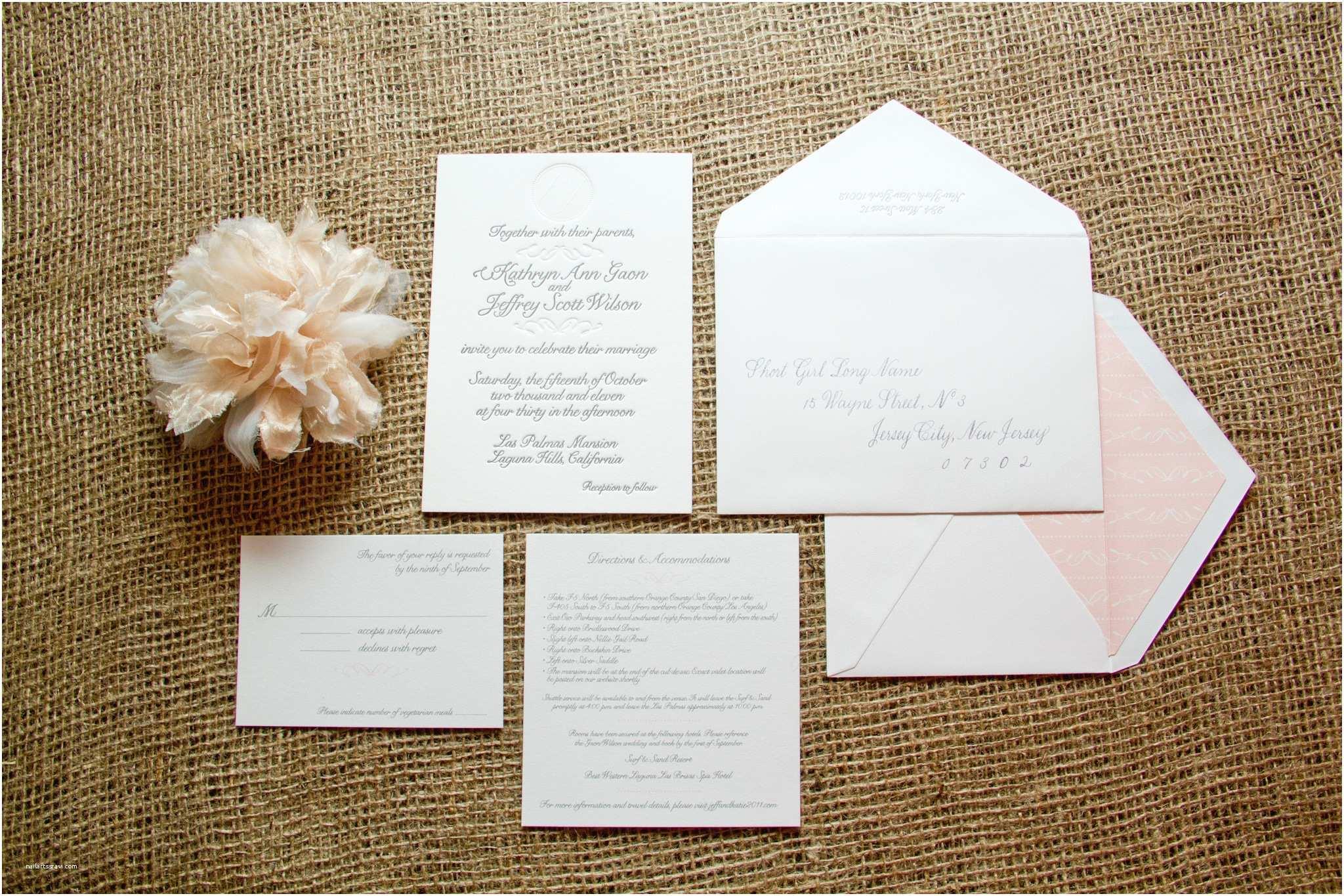 Romantic Wedding Invitations Romantic Quotes for Wedding Invitations Quotesgram