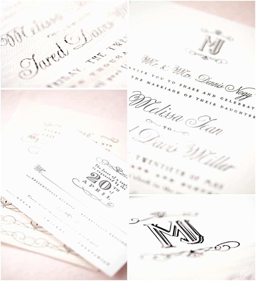 Romantic Wedding Invitations top Pilation Romantic Wedding Invitations