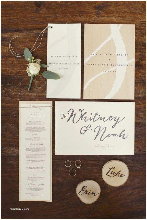 Romantic Wedding Invitations Wording Examples 4044 Best Romantic Wedding Invitation Wording Images On
