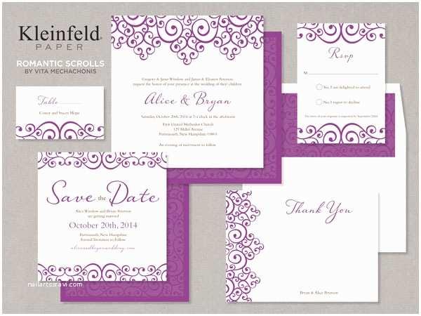 Romantic Wedding Invitations Wording Examples Wedding Invitation Wording Romantic Matik for