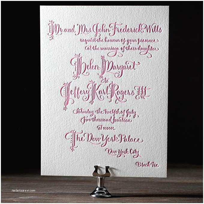 Romantic Wedding Invitations Wording Examples Wedding Invitation Wording Romantic Wedding Invitation Ideas