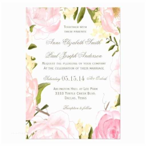 Romantic Wedding Invitations Wording Examples Wedding Invitation Wording Romantic Wedding Invitation
