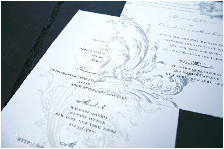 Romantic Wedding Invitations Wording Examples Wedding Invitation Wording Romantic Wedding Invitation Sample
