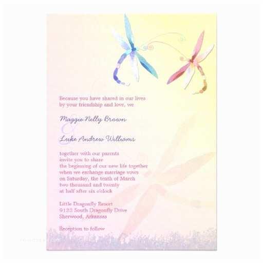 Romantic Wedding Invitations Wording Examples Wedding Invitation Wording Romantic Wedding Invitations