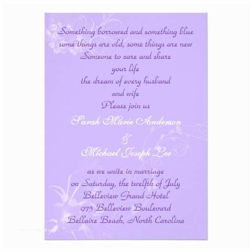 Romantic Wedding Invitations Wording Examples Wedding Invitation Wording Romantic Wedding Invitations Uk