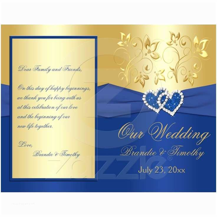 Royal Blue And Gold Wedding Invitations 101 Best Blue And Gold Party Images On