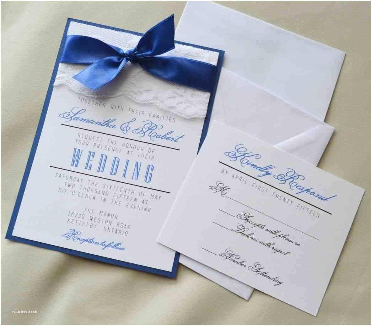 Royal Blue And Gold Wedding  Royal Blue And Gold Wedding