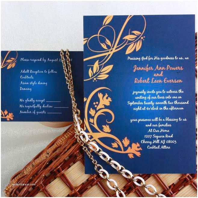 Royal Blue and Gold Wedding Invitations Royal Blue Wedding Ideas and Wedding Invitations