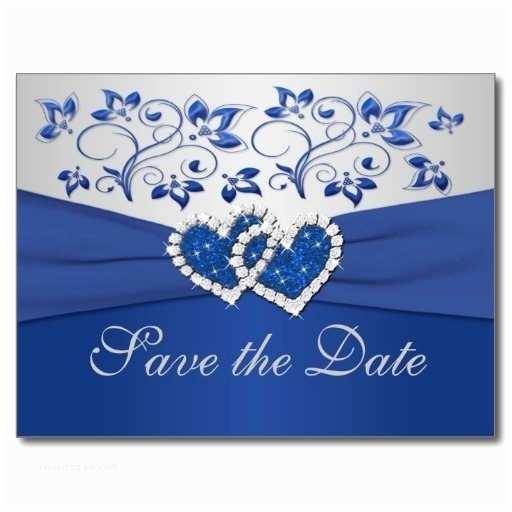Royal Blue and Silver Wedding Invitations Wedding Invitation Background Royal Blue