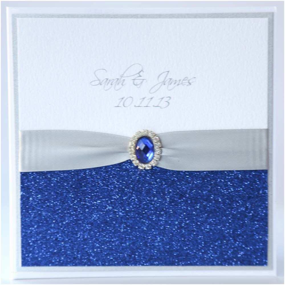 Royal Blue Wedding Invitations Wedding Invitations Royal Blue Google