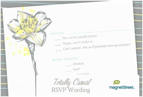 Rsvp Wedding Invitation Wording Rsvp Wedding Wordingrsvp Wedding Wording
