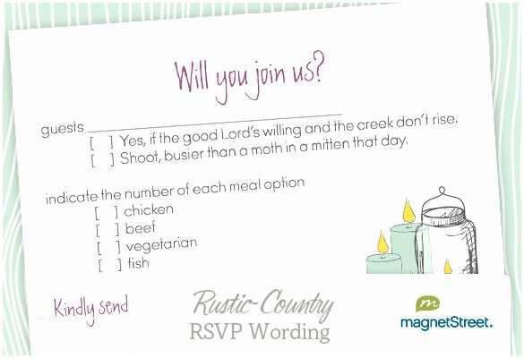 Rsvp Wedding Invitation Wording Rsvp Wedding Wordingtruly Engaging Wedding Blog