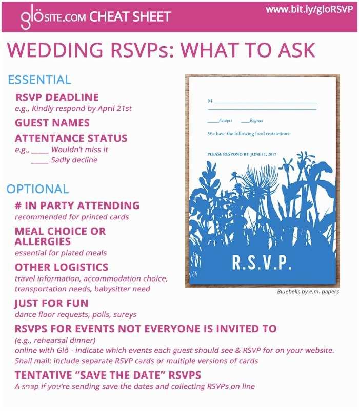Rsvp Wedding Invitation Wording Wedding Invitation Wording Rsvp Line Yaseen for