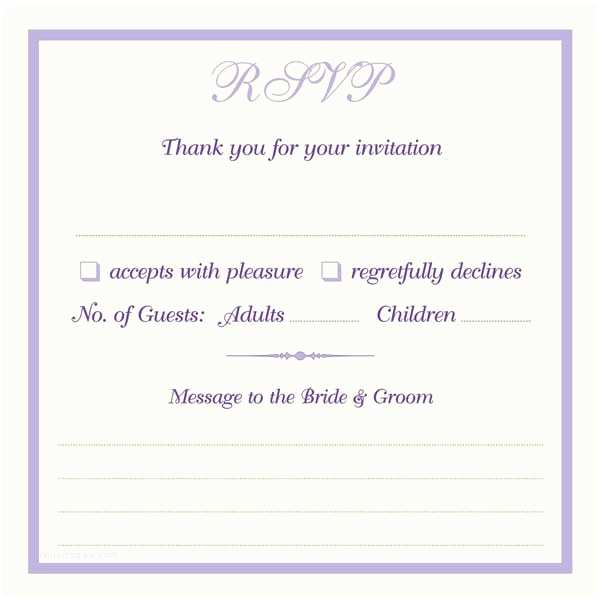 wedding invitation wording ve arian option