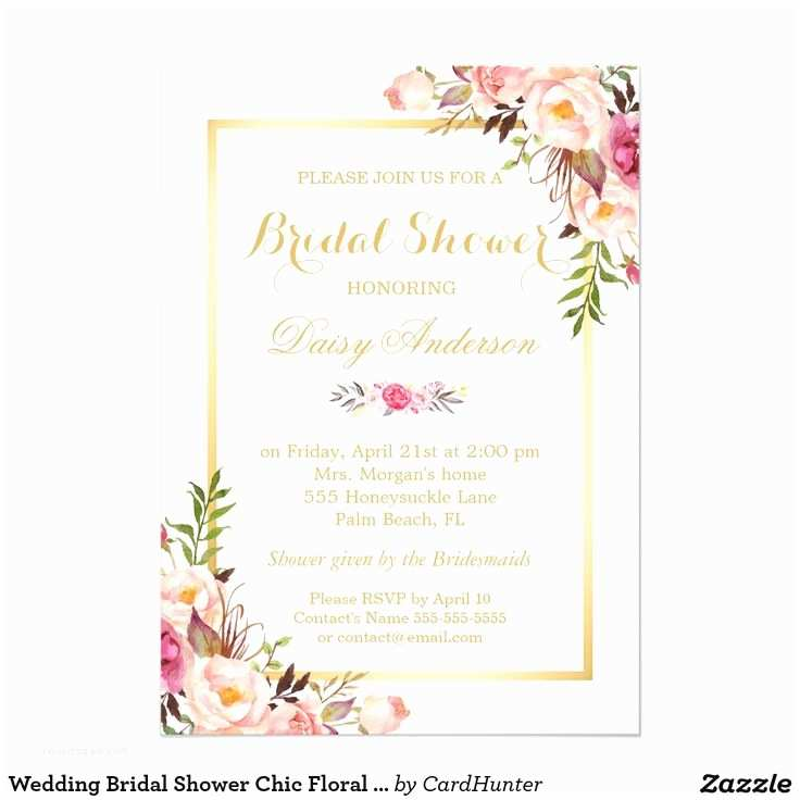 Rustic Bridal Shower Invitations 1000 Ideas About Rustic Bridal Shower Invitations On