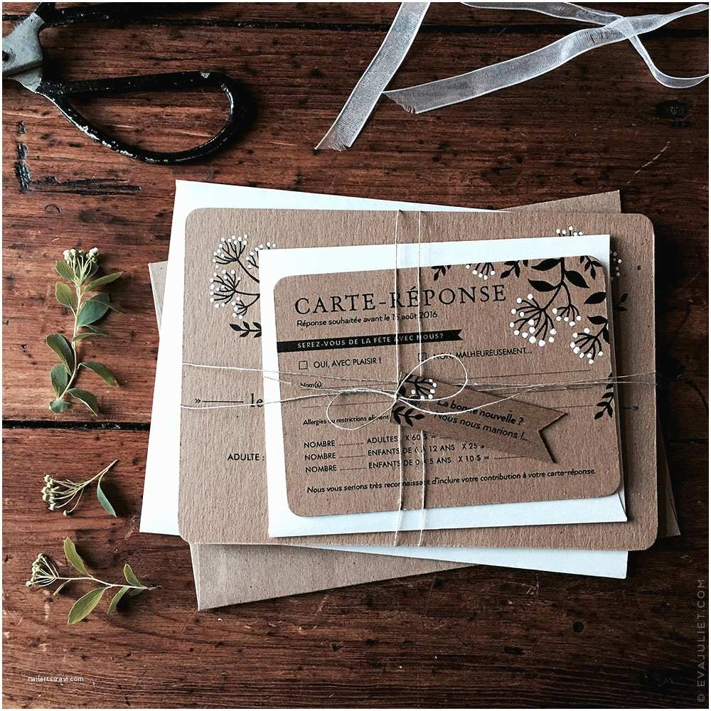 Rustic Chic Wedding S Evajuliet • The Rustic Chic Wedding