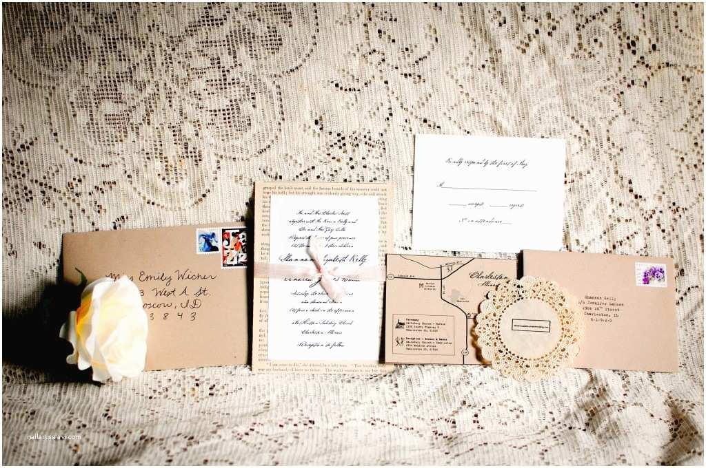 Rustic Country Wedding Invitations Best Diy Rustic Wedding Invitations