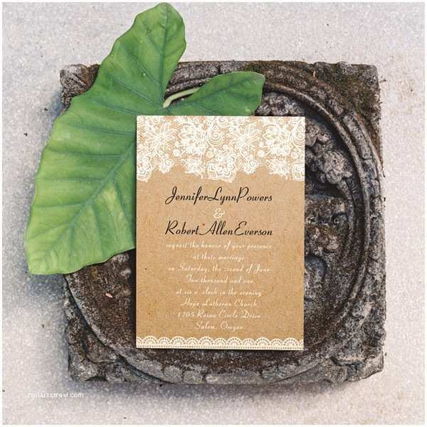 Rustic Elegant Wedding Invitations 28 Whimsical and Chic Woodland Wedding Ideas with Rustic