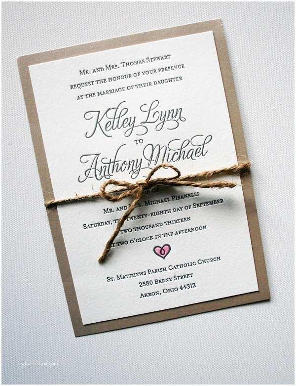 Rustic Elegant Wedding Invitations Vintage Inspired Bridal Shower Hot Girls Wallpaper