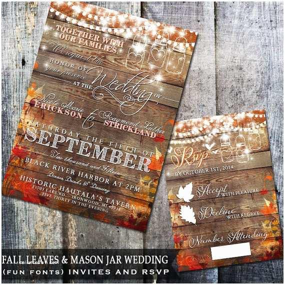 Rustic Fall Wedding S Rustic Fall Wedding