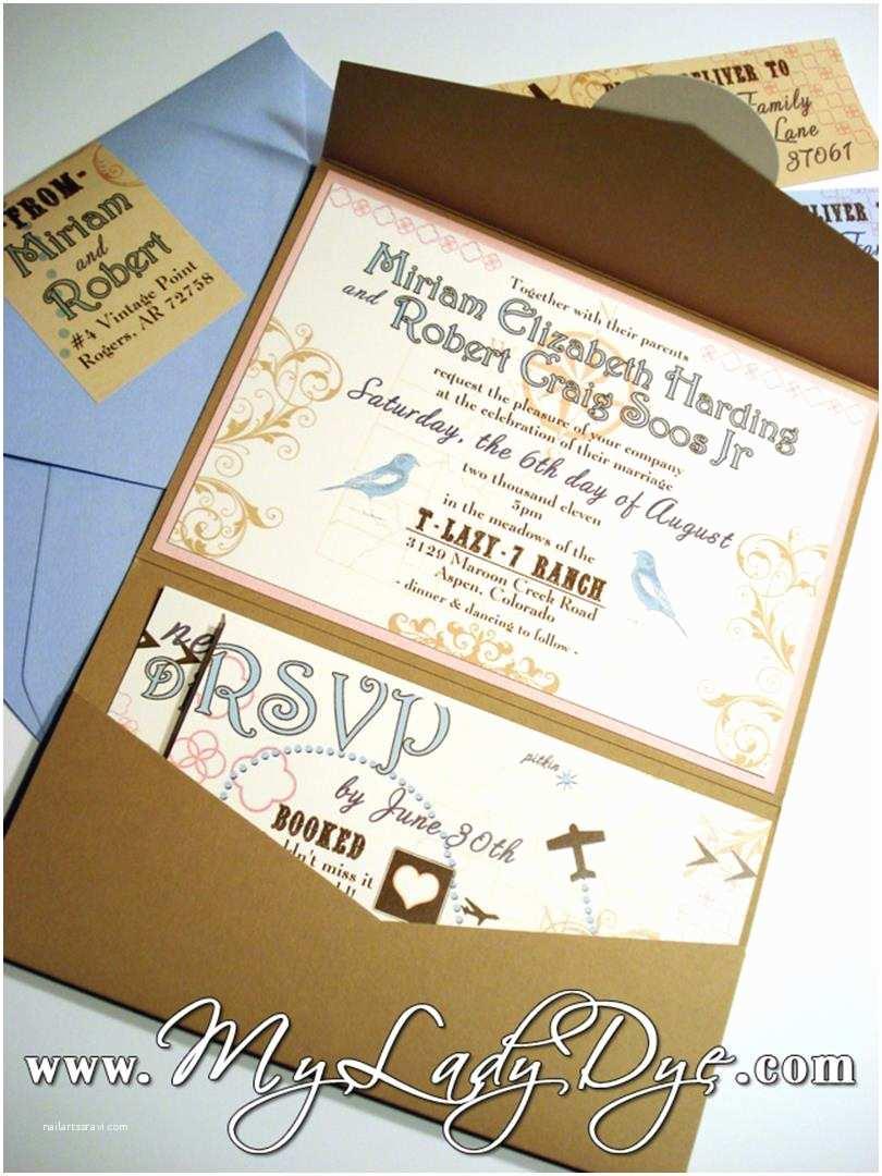 Rustic Vintage Wedding Invitations 30 Gorgeous Rustic Vintage Wedding Invitations Best